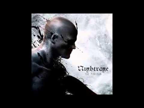 Nightrage – The Puritan (Full Album)