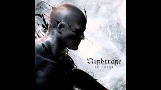 Nightrage – The Puritan (Full Album)