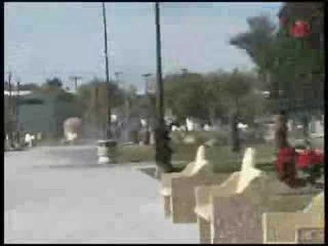 NUEVO VIDEO Jenni Rivera Cantando en lugar donde murió - Jenny Rivera Cantando Muerta de YouTube · Duración:  42 segundos