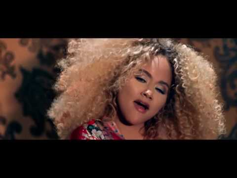 03  Kat DeLuna ft  Jeremih   What A Night Official Video