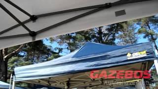 Corporate and Mega Deluxe Gazebo.mp4