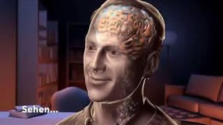 Der beste Flache-Erde-Beweis [UNWIDERLEGBAR] | AstroToni TV