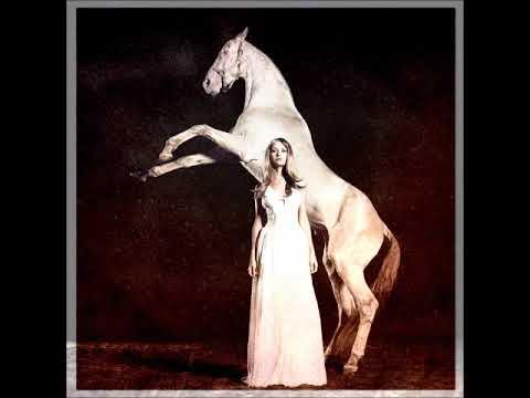 Elliott Wheeler feat Donna Missal & Travis Pontrelli - POWER (lyrics)