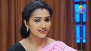 Moonumani EP-498 Malayalam Serial Moonu mani Flowers TV