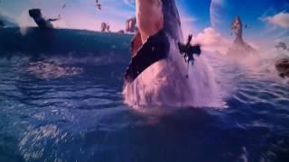 Avatar Flight of Passage - POV Ride along - Entire Ride