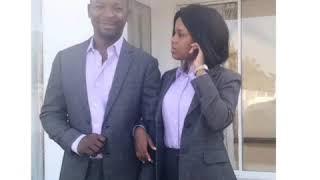 Kwa mara ya kwanza toka ametoka gerezani na hiki ndicho alichokifanya Lulu.....