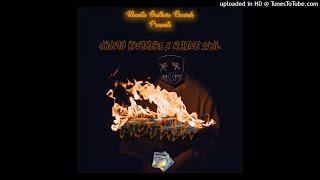 Ubuntu Brothers - Mo'Faya Ft Native Soul
