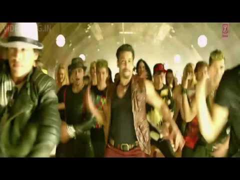 Jumme Ki Raat Kick Full HDvideoming In