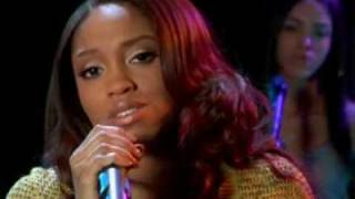 Watch Brooke Valentine Long As You Come Home video