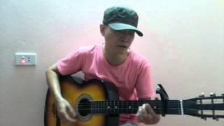 Giết Người Anh Yêu (Guitar - Ballad)