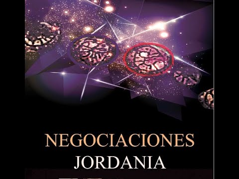 ÚLTIMOS ACONTECIMIENTOS DE VIRTU PONTES (JORDANIA) – ROMPEDORA EXCLUSIVA ESPECIAL