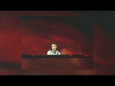 MEDITATION 003 | Live opening for DJ Tiesto in Costa Rica | Progressive House DJ Mix