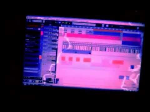 korn ft skrillex - get up ( mike el bastardo remix )