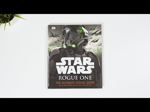 star-wars-rogue-one-the-ultimate-visual-guide-|-book-preview