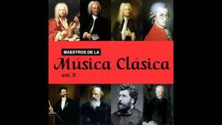01 Serenade No. 13 in G Major K. 525, Eine Kleine Nachtmusik: I. Allegro