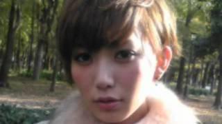akb13期研究生の光宗薫ちゃんを応援する動画です。