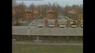 Освенцим - Франкфуртский процесс
