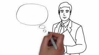 Ведение бухгалтерии в Латвии. Компания BBCRiga(www.bbcriga.lv Baltic Business Consulting является одним из лидеров в предоставлении профессиональных услуг, связанных с..., 2014-11-05T08:42:56.000Z)