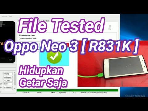 tested!!-flash-oppo-neo-3-[-r831k-]-dihidupkan-getar-saja