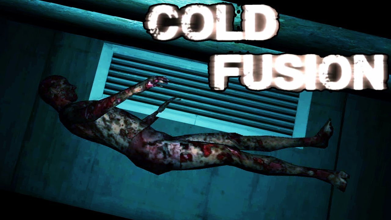 Cold Fusion Game