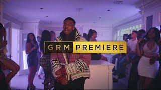 Tranell - Too Catty [Music Video] | GRM Daily