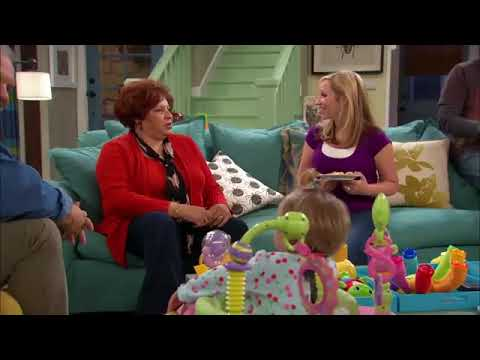 Download Good Luck Charlie Full Episodes S01E09 Up a Tree • Part 2