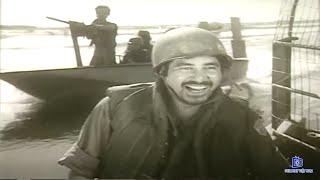 Trận Đánh Mai Phục Quân Mỹ Hay Nhất - Phim Chiến Tranh Việt Nam Mỹ Hay