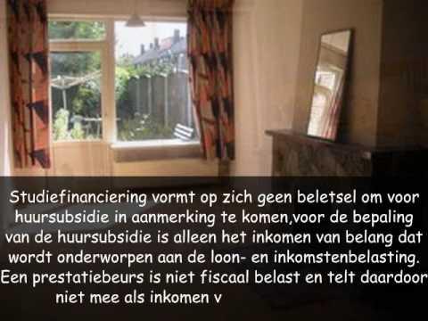 Preview Debat met Anja Prins (VVD) en Alex Mink (SP)