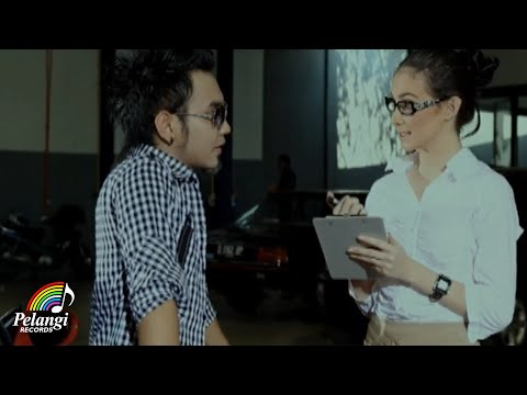 Nano - Sebatas Mimpi (Official Music Video)