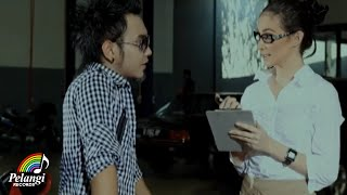 Download NANO - Sebatas Mimpi (Official Music Video)