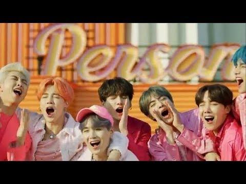 อัลบั้มใหม่ของ BTS สร้างสถิติยอดขายสูงสุดหลายประเทศ + เตรียมขึ้นโชว์งาน 2019 Billboard  Awards