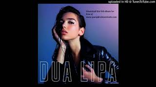 Video Dua Lipa - IDGAF (Album Visual) download MP3, 3GP, MP4, WEBM, AVI, FLV Agustus 2018