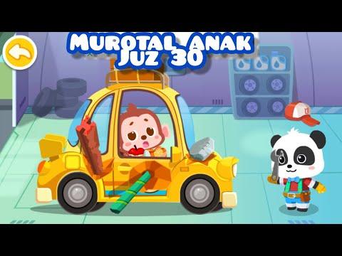 murotal-anak-juz-30_channel-piyayi