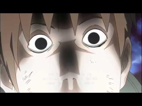 Naruto Won't Let Yamato Sleep! (English dubbed)