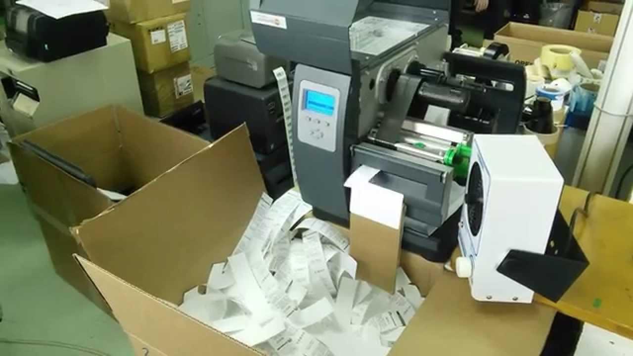 Как выбрать принтер? Какой лучше купить? - YouTube