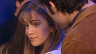 Rebelde Way II - Capítulo 98 Completo