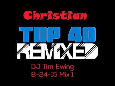 Top 40 8 24 15 mix 1