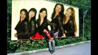 La Cucamarcha line dance by Janet (Zhen Zhen)