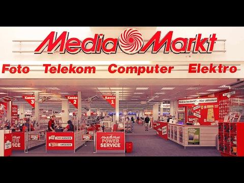 Die Abzocke der Einzelhändler - Die Tricks von Media Markt, Autohändlern & Co (Doku)