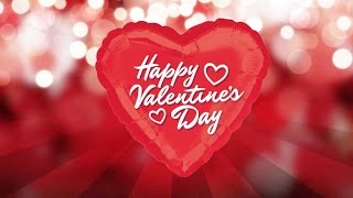 Video Happy Valentine's Day 2015 Messages and Quotes download MP3, 3GP, MP4, WEBM, AVI, FLV Juni 2017