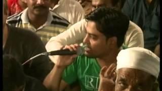 I'll Be Waiting (Kabhi Jo Baadal Barse) Arjun Feat.Arijit Singh   Full Video Song (HD)