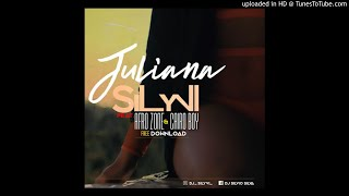 Video Dj Silyvi ft. AfroZone & Cairo Boy - Juliana (Afro House) download MP3, 3GP, MP4, WEBM, AVI, FLV Oktober 2018