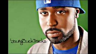 Young Buck - Gotta Love It (Prod. By Bellyflop)