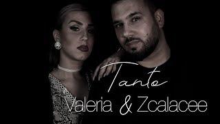 Tanto - Valeria & Zcalacee [prod. Oslen Ceballo] (🇩🇪🇮🇹Cover Luis Fonsi & Jesse & Joy)