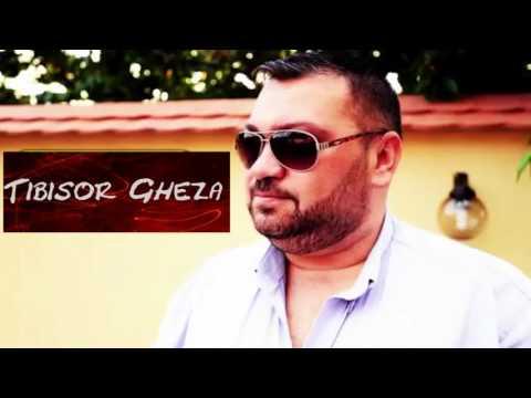 Tibisor GHEZA - Mega Colaj - Ascultari - Jocuri - Doine - Muzica Tiganeasca