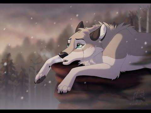 Anime Wolves -  Unsteady