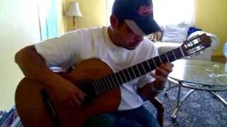 Luis Miguel - No se Tu ( Instrumental )Jose Garcia