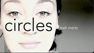 Leah Mertz Circles