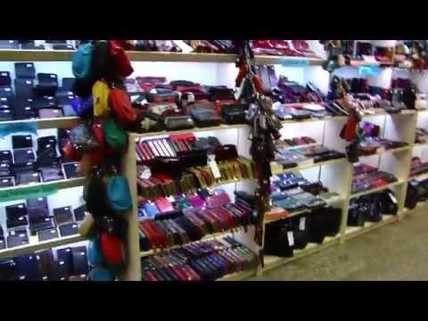 ЕвроЦентр24 сумки видео магазина