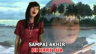 Indonesia Pusaka - Lagu Perjuangan Indonesia.flv